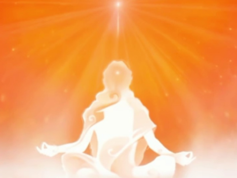 Rajyoga Meditation For All To Cure Five Biggest Disease